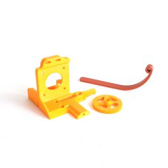 prototype printing
