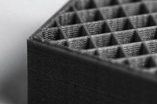fdm-printing-technology